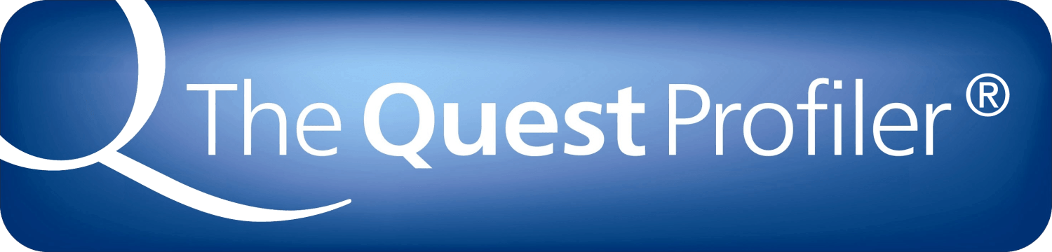 The Quest Profiler® - The Questionnaire to Establish Working Styles & Traits